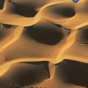Solution Manual for Physical Geography: Science and Systems of the Human Environment 3rd Edition Strahler