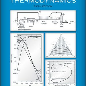 Solution Manual for Chemical Biochemical and Engineering Thermodynamics 5th Edition Sandler