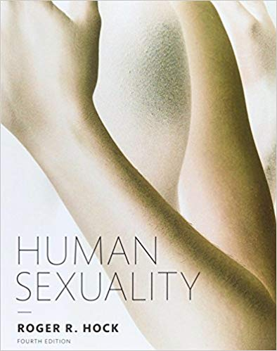 Test Bank for Human Sexuality 4th Edition Hock