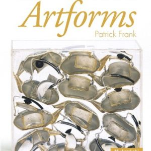 Test Bank for Prebles' Artforms 11th Edition Preble