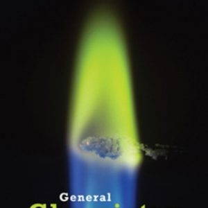 Solution Manual for General Chemistry 11th Edition Ebbing
