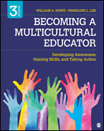 Test Bank for Becoming a Multicultural Educator Developing Awareness Gaining Skills and Taking Action 3rd Edition Howe