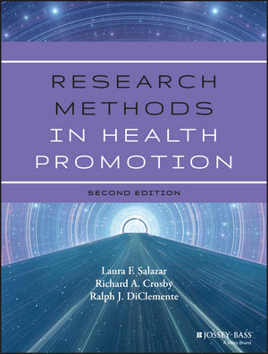 Test Bank for Research Methods in Health Promotion 2nd Edition Salazar