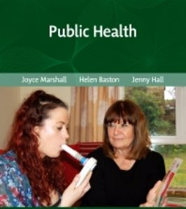 Test Bank for Midwifery Essentials Public Health Volume 7 1st Edition Marshall
