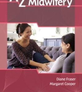 Test Bank for A-Z Midwifery 1st Edition Cooper