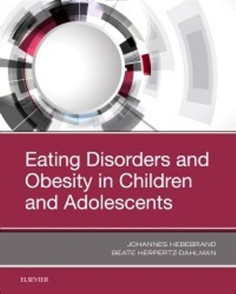Test Bank for Eating Disorders and Obesity in Children and Adolescents 1st Edition Hebebrand