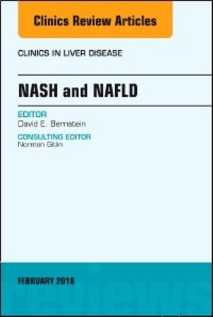Test Bank for NASH and NAFLD An Issue of Clinics in Liver Disease 1st Edition Bernstein