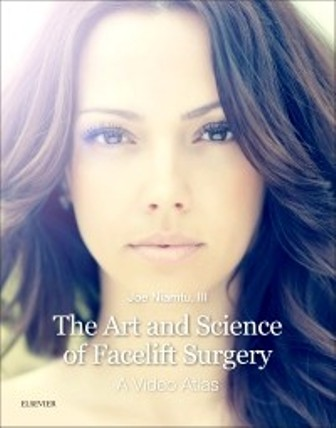 Test Bank for The Art and Science of Facelift Surgery 1st Edition Niamtu