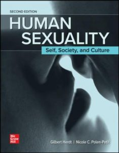 Solution Manual for Human Sexuality: Self Society and Culture 2nd Edition Herdt