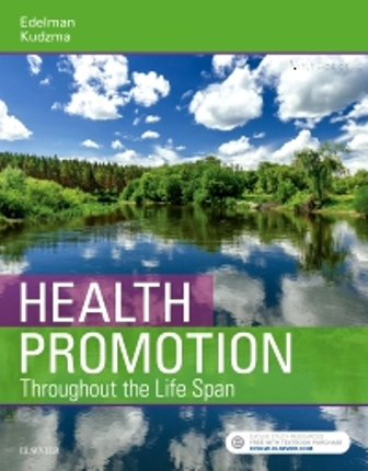 Test Bank for Health Promotion Throughout the Life Span 9th Edition Lium
